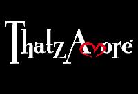 Thatz Amore
